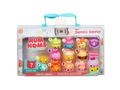 MGA Num Noms Lunch Box Dessert - 035051548225