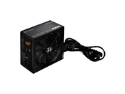 Zasilacz Thermaltake Smart BM1 600W Modular 80+ - PS-SPD-0600MNSABE-1