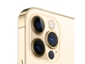 Apple iPhone 12 Pro 256GB Gold - MGMR3CN/A