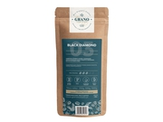 Kawa ziarnista GranoTostado BLACK DIAMOND 1000g