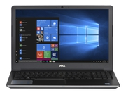 "Laptop Dell Vostro 5568 N038VN5568EMEA01_1905 Core i7-7500U 15,6"" 8GB SSD 256GB Intel HD 620 NVIDIA® GeForce MX 940 Win10Pro"