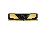 Team Group TEAM ELITE+ DDR4 4GB 3200 MHz - TPD44G3200HC2201