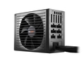 Zasilacz BE QUIET! DARK POWER PRO 11 750W MODULARNY80+ PLAT - BN252