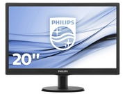 "Monitor Philips 19,5"" 203V5LSB26/10"
