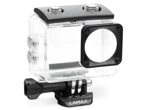 LAMAX X9.1 + X10.1 Waterproof case - X9101CASE