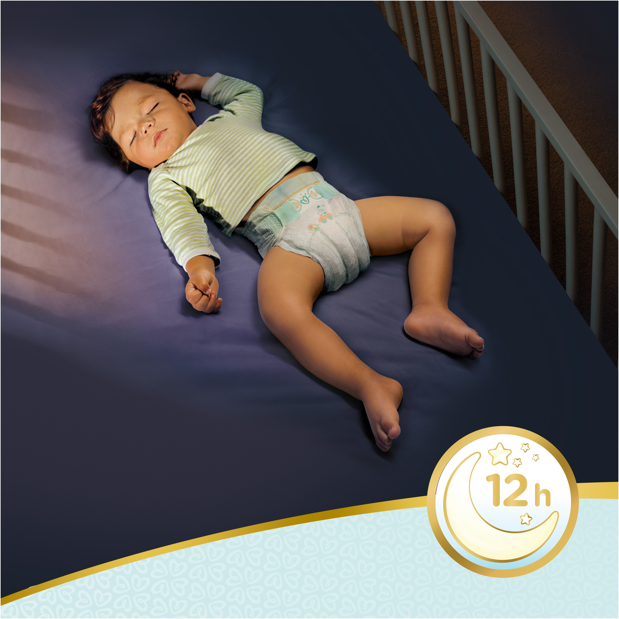08001090759795_81696007_ECOMMERCECONTENT_SECONDARYIMAGE_FRONT_CENTER_1_Pampers.jpg