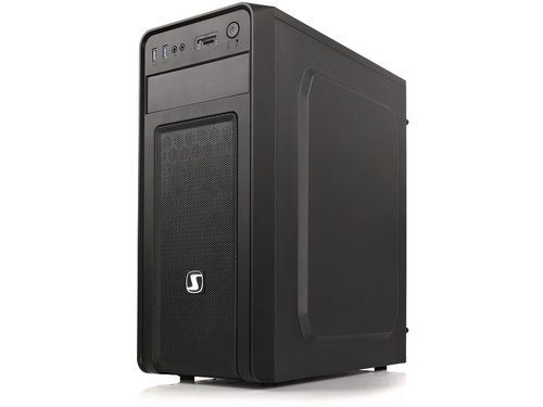 Komputer Actina Cosmo IG Core i5-7400 GeForce GTX1050Ti 8GB DDR4 DIMM HDD 1TB NoOS