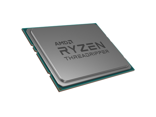 Procesor AMD Ryzen Threadripper 3970X - 100-100000011WOF