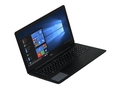 "Laptop Dell 5570-2739 Intel® Core™ i5-8250U (6M Cache, 1.60 / 3.40 GHz) 15,6"" 8GB HDD 1TB Intel® UHD Graphics 620 Radeon 530 Win10"