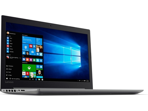 "Laptop Lenovo Ideapad 320-15ISK 80XH01WWPB Core i3-6006U 15,6"" 4GB HDD 1TB Intel HD 520 Win10"