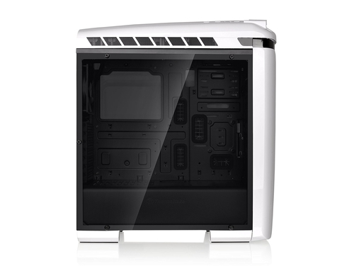 Obudowa Thermaltake CA-1G9-00M6WN-00 MT