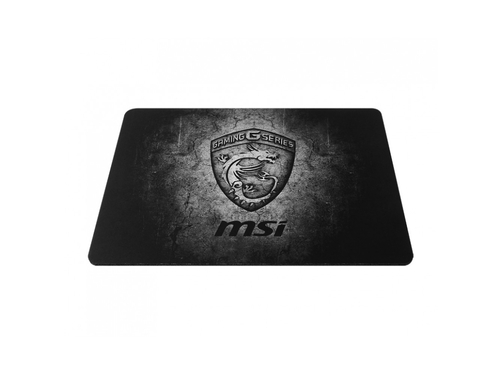 MSI MSI GAMING Shield Mousepad