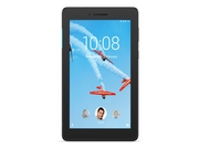 "Tablet Lenovo Tab E7 ZA400008EU 7,0"" 8GB Bluetooth WiFi kolor czarny"