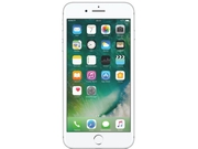 Smartfon Apple iPhone 7 Plus 32GB Silver MNQN2CN/A Bluetooth WiFi NFC GPS 32GB iOS 10 kolor srebrny