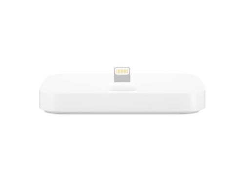 iPhone Lightning Dock - MGRM2ZM/A