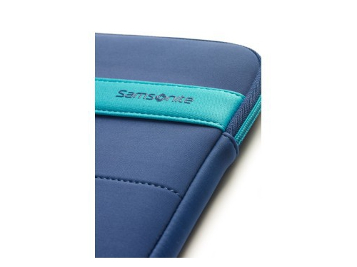 "ETUI DO NOTEB. SAMS. COLORSHIELD 15,6"" NIEBIESKI - 153297"
