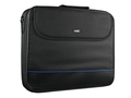 "Torba notebook natec impala black-blue 15,6"" nto-0335 - NTO-0335"