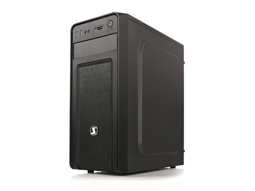 Komputer Actina Core i5-7400 Intel® HD Graphics 630 GeForce GTX1060 8GB DDR4 DIMM HDD 1TB SSD 120GB NoOS