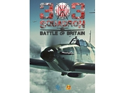 Gra PC 303 Squadron Battle of Britain - wersja cyfrowa