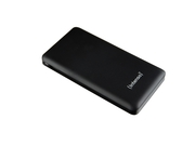 Intenso Powerbank S10000 - 10000mAh Czarny - 7332530