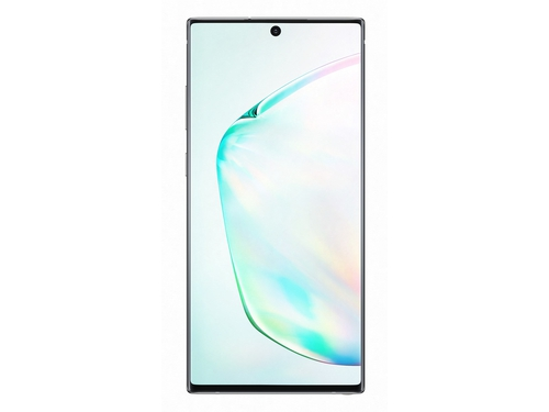 Samsung Galaxy Note 10+ SM-N975F 256GB DS Aura Glow