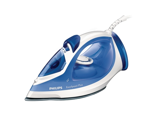 Żelazko Philips EasySpeed GC2046/20