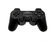 Gamepad Esperanza EG106 DO PC/PS2/PS3 z wibracjami