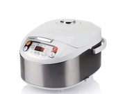 MultiCooker Philips HD3037/70 980W