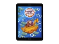 Tablet Samsung Galaxy Tab S2 VE 9.7 S AMOLED/LTE/32GB