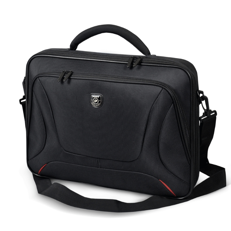 "#Torba na laptopa PORT DESIGNS Courchevel 15,6""+ CL"
