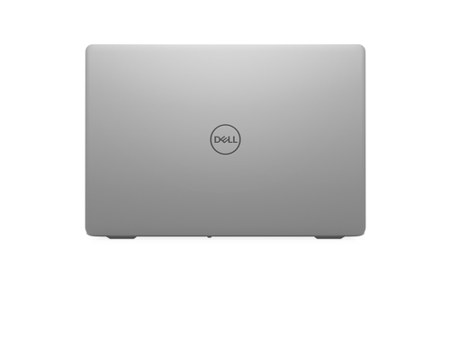 "Dell Vostro 3501 i3 1005G1 15,6""Full HD/8 GB/SSD256/Intel UHD/ W10P - N6503VN3501EMEA01_2105"