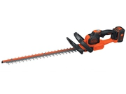 Nożyce do żywopłotu 55cm AKU 36V BLACK&DECKER - GTC36552PC-QW
