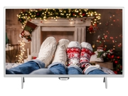 """Telewizor 32"""" LED Philips 32PFS6402/12 FullHD 1920x1080 SmartTV Android OS"""