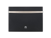 Huawei router B525 4G LTE Ultra 300Mb/s HiLink Czar - B525s-23a Black