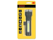 KODAK LED FLASHLIGHT HANDY 150R HANDY 150R 1 SZT. - 30419483