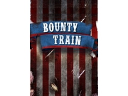 Gra wersja cyfrowa DLC Bounty Train Standard Edition (Early Access) K00115