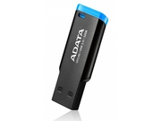 Pendrive ADATA UV140 32GB USB 3.0 AUV140-32G-RBE