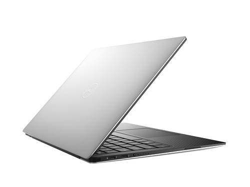 "Laptop Dell 9370-3810 Core i5-8250U 13,3"" 8GB SSD 256GB Intel® UHD Graphics 620 Win10"