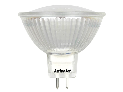 Activejet Lampa LED SMD AJE-S6053W ECO 12V