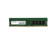 A-DATA Premier DDR4 2666 DIMM 16GB - AD4U2666716G19-SGN