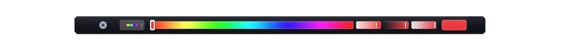 touchbar_access_color_large.jpg