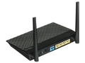 Router ASUS RT-AC51U