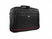 "TORBA NOTEBOOK NATEC ORYX 17,3"" BLACK - NTO-0290"