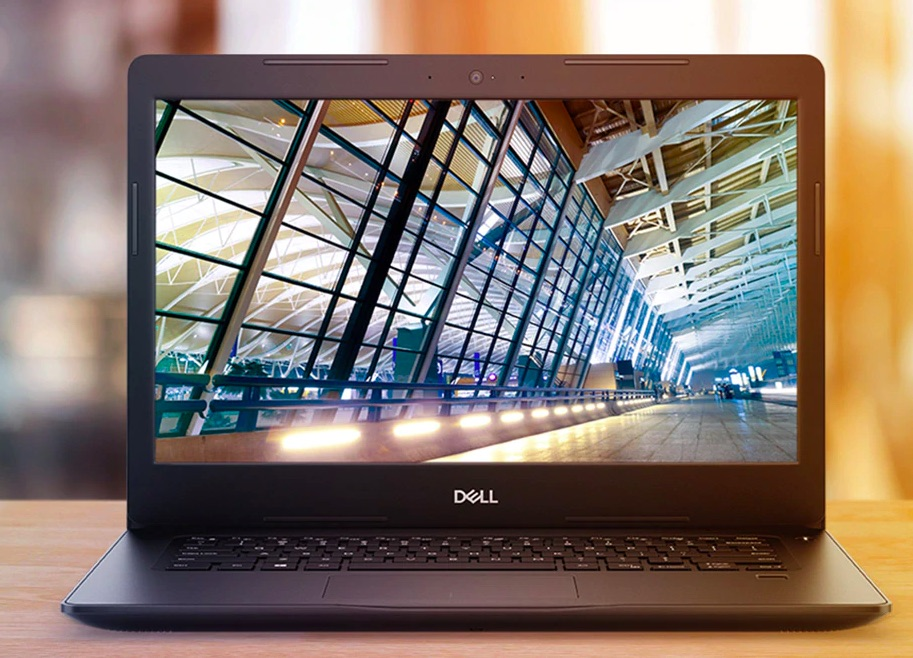 DELL L3490 I5-8250U 14 8GB SSD256 HD620 W10P_30.jpg