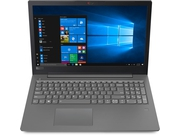 "Laptop Lenovo V330-15IKB 81AX00DLPB Core i3-7130U 15,6"" 4GB HDD 1TB Intel HD 620 Win10Pro"