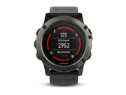 Smartwatch Garmin 010-01733-01