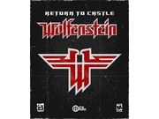 Gra PC Wolfenstein: The New Order (ROW) - wersja cyfrowa