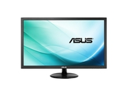 "MONITOR ASUS 21,5"" LED VP228DE"