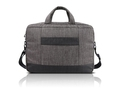 "Torba do laptopa 15,6"" Lenovo 15.6 On-trend Topload by NAVA GX40M52035 kolor szary"