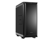 OBUDOWA BE QUIET! DARK BASE 900 BLACK - BG011